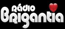 Радио Бригантия