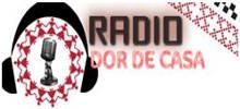 Radio Dor De Casa