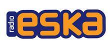 راديو ESKA
