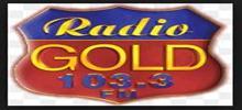 Radio Oro GR