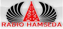 Radio Hamseda