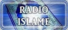 راديو الإسلام