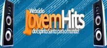Radio Jovem Hits