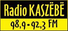 راديو Kaszebe