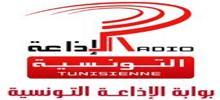 Radio Kef