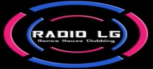Radio LG