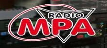 راديو MPA