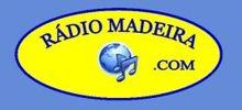 Radio Madère
