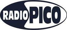 راديو بيكو
