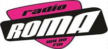 راديو روما