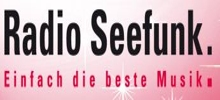 راديو Seefunk