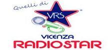 راديو ستار
