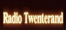 Radio Twente