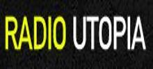 Radio Utopía 107.9