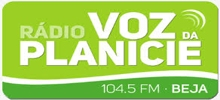 Radio Voz Da Plaine