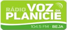 Radio Voz Da Plain