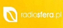 Radiosfera Lama