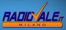 Radiovale Milan