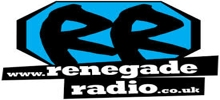 Renegade Radio-