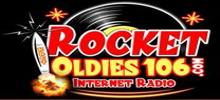 Oldies Rocket 106