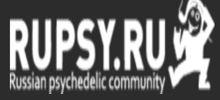 Rupsy Funk