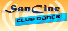 Radio Sancine Club Tanz