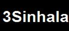 Singhalesisch Funk
