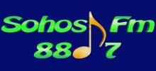 Sohos FM