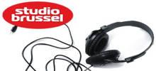 Studio Brussel Radio
