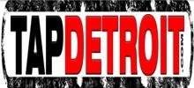 الاستفادة ديترويت