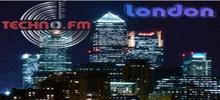 Техно FM-