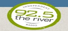 The River 92.5 FM