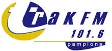 Trak FM