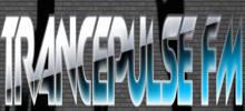 TrancePulse FM
