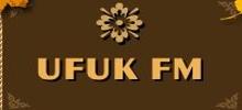 Ufuk FM