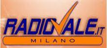 Вале Милан