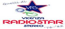 فيتشينزا راديو ستار