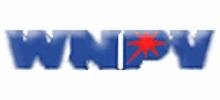 Wnpv Fm