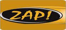 Zap FM