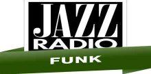 Jazz Radio Funk