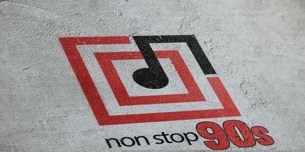 Non Stop 90s