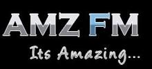 AMZ FM