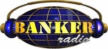 Banquero Radio