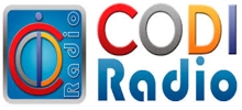 Codi Radio