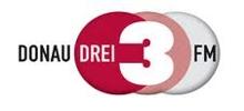 الدانوب 3 FM