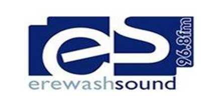 Erewash Suono FM