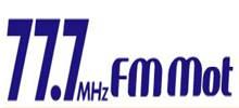 FM Mot