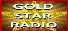 Gold Star Radio