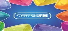 جورود FM