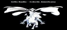 Zdrob Radio